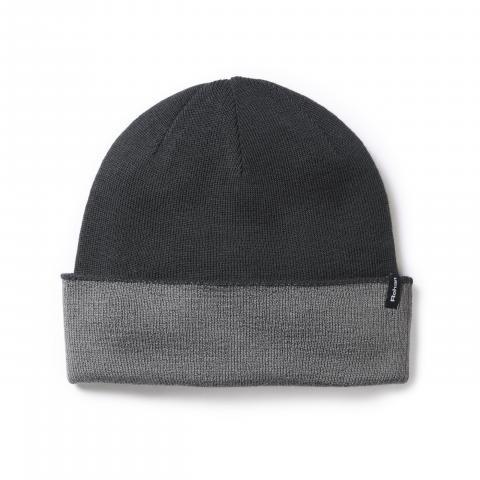 Rohan Faroe Hat