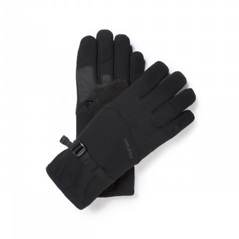 Rohan Glacier Waterproof Gloves