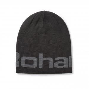 Rohan Hat