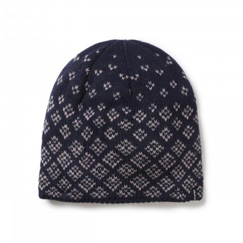 Rohan Isla Hat