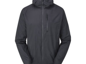 Rohan Men's Mistral Jacket