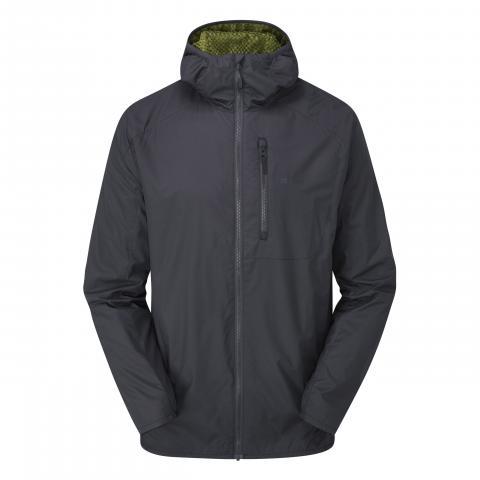 Rohan Men's Mistral Jacket