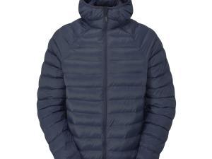 Rohan Men's Stratus Jacket