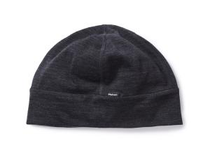 Rohan Merino Union 150 Hat