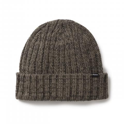Rohan Stevenson Hat