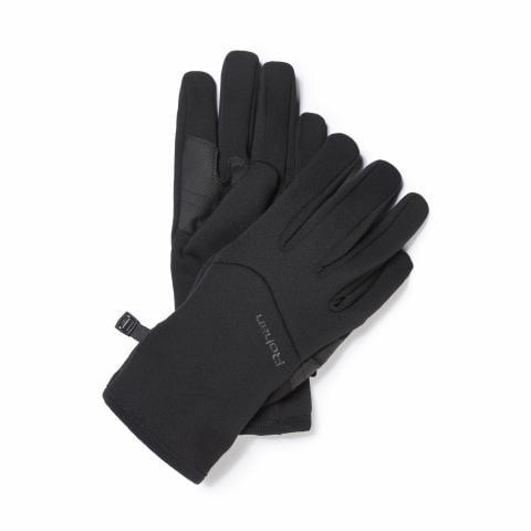 Rohan Vital Gloves