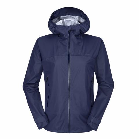 Rohan Women's Helix Jacket