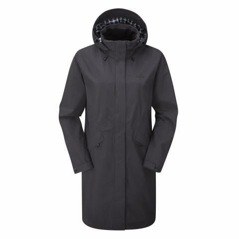 Rohan Women's Hilltop Jacket