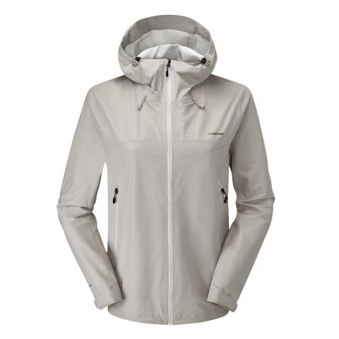 Rohan Women's Momentum Jacket