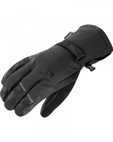 Salomon Men's Propeller GORe-TeX Ski Gloves