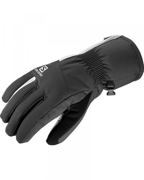 Salomon Women's Propeller Dry Ski Gloves