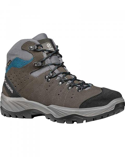 Scarpa Men's Mistral GORe-TeX Walking Boots
