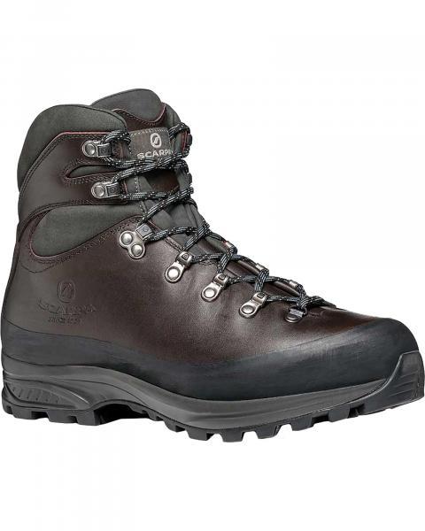 Scarpa Men's SL Activ Walking Boots