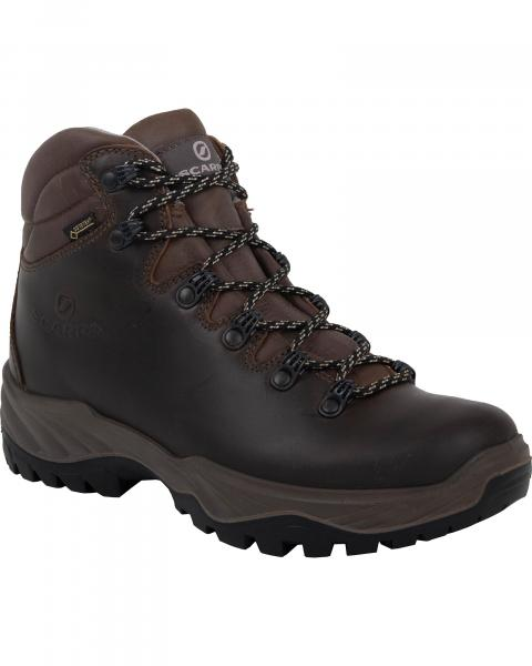 Scarpa Men's Terra GORe-TeX Walking Boots