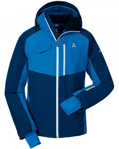 Schoffel Men's Arlberg Ski Jacket