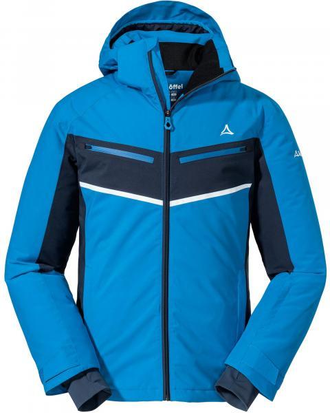 Schoffel Men's Goldegg Ski Jacket