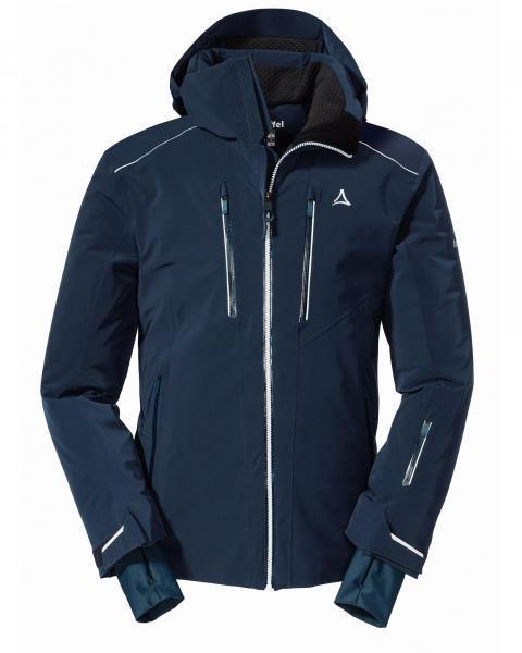 Schoffel Men's Maroispitze Ski Jacket