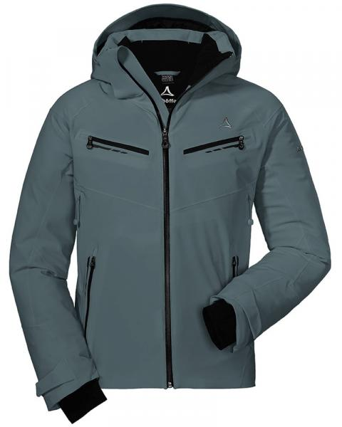 Schoffel Men's Sierra Nevada Ski Jacket