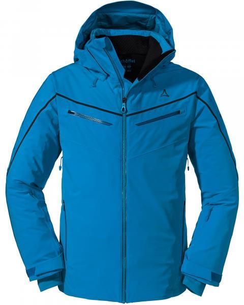 Schoffel Men's Trittkopf Ski Jacket