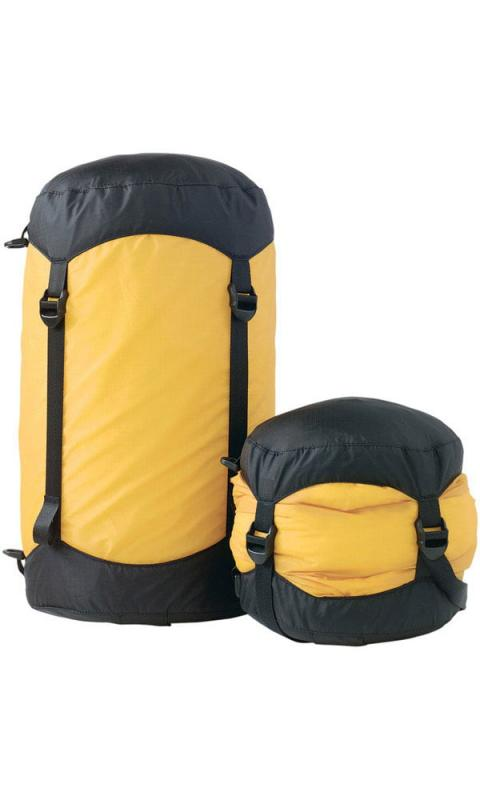 Sea To Summit Ultra-Sil Comp Sack Large (20L)