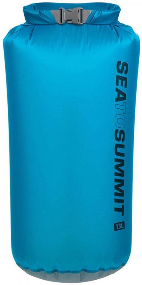 Sea To Summit Ultra-Sil Dry Sack 13L