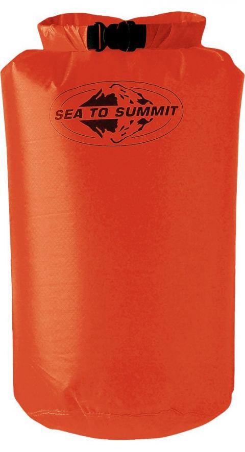Sea To Summit Ultra-Sil Dry Sack 1L