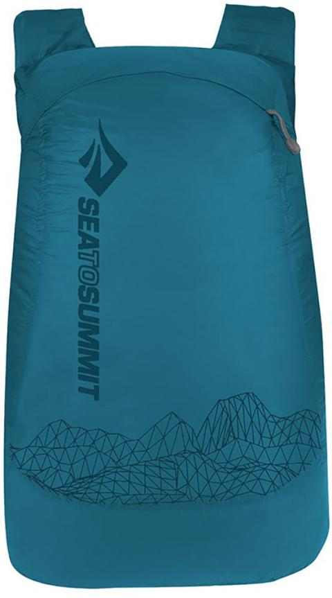 Sea To Summit Ultra-Sil Nano Backpack