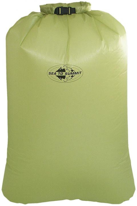 Sea To Summit Ultra-Sil Pack Liner Medium (up to 70L)