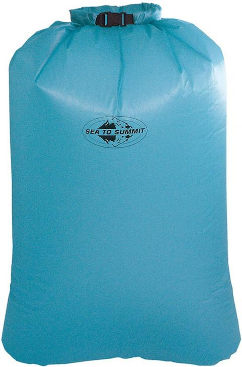 Sea To Summit Ultra-Sil Pack Liner Small (up to 50L)