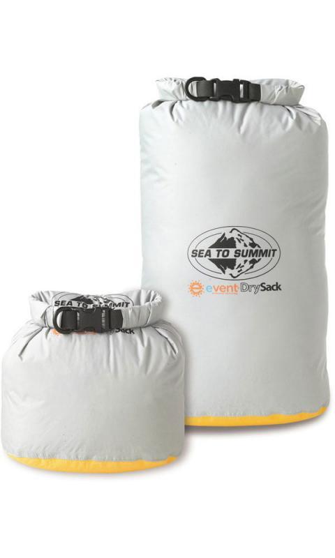 Sea To Summit eVac Dry Sack 13L