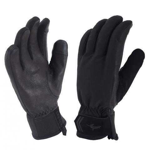 SealSkinz Womens All Season Gloves