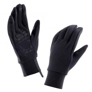 SealSkinz Womens Stretch Fleece Nano Gloves