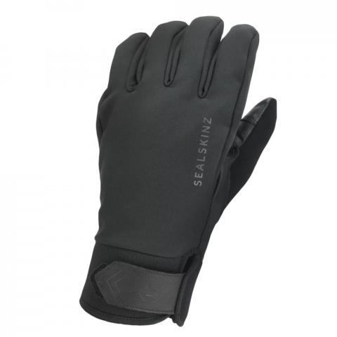 Sealskinz All Weather Insulated Waterproof Glove