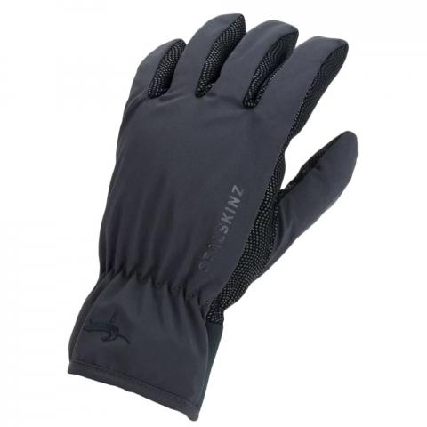 Sealskinz All Weather Lightweight Waterproof Glove