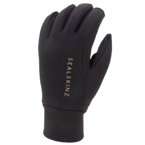 Sealskinz All Weather Water Repellent Glove