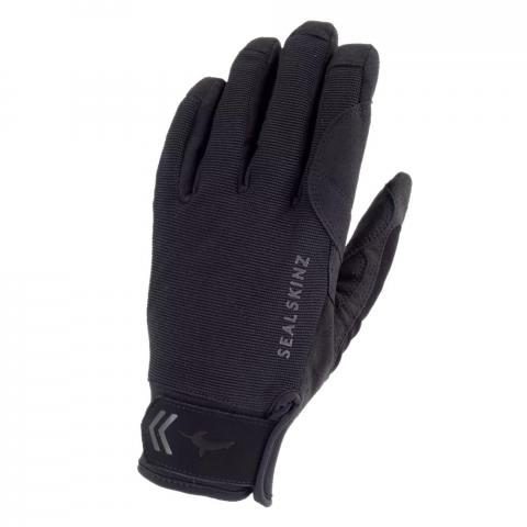 Sealskinz All Weather Waterproof Glove