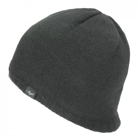 Sealskinz Cold Weather Waterproof Beanie Hat