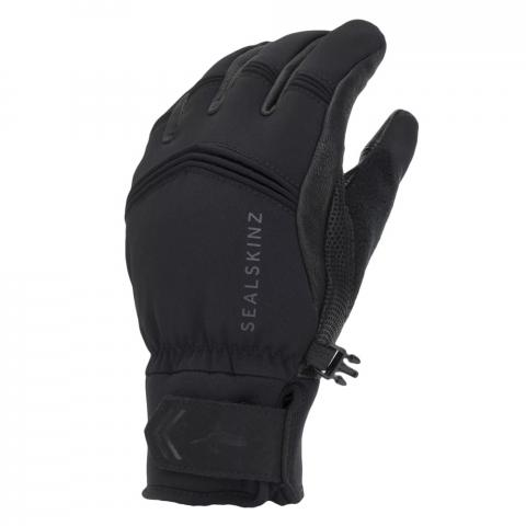 Sealskinz Extreme Cold Weather Waterproof Glove