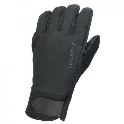 Sealskinz Womens All Weather Insulated Waterproof Glove