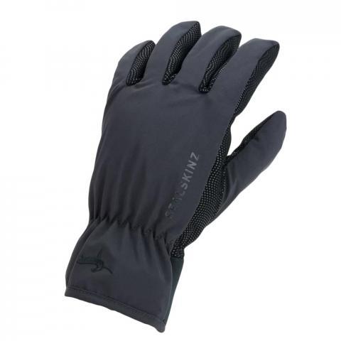 Sealskinz Womens All Weather Lightweight Waterproof Glove