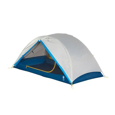 Sierra Designs | Clearwing 2P Tent | Backpacking Tent | Two Man Tent