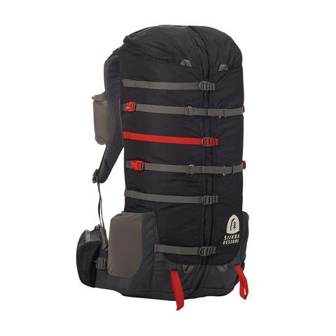 Sierra Designs   Flex Capacitor 25-40 Backpack with Waist Belt