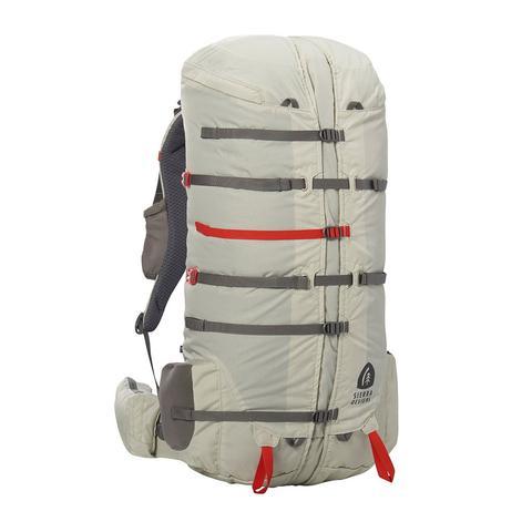 Sierra Designs | Flex Capacitor 40-60 S/M Backpack with Waist Belt