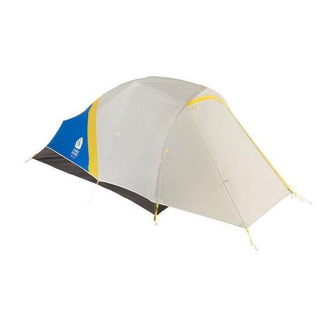 Sierra Designs | Studio 2P Tent | Backpacking Tent | Two Man Tent
