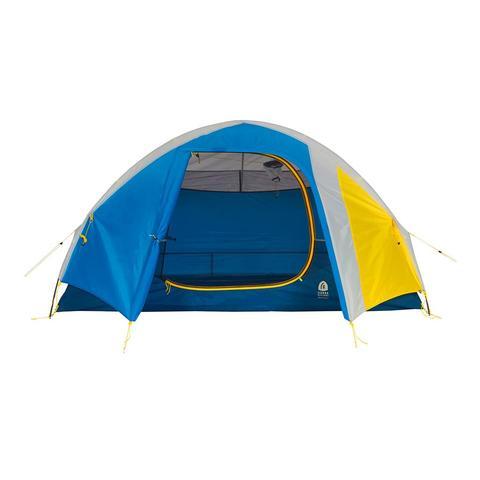 Sierra Designs   Summer Moon 2P Tent   Freestanding Tent   Lgrey