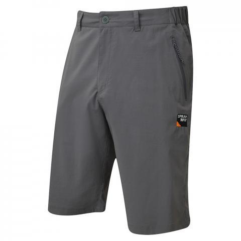 Sprayway Mens Compass Shorts