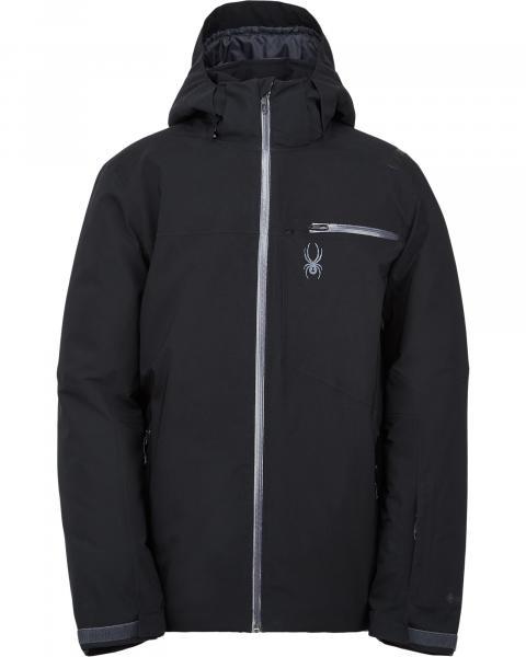 Spyder Men's Tripoint GORe-TeX Ski Jacket