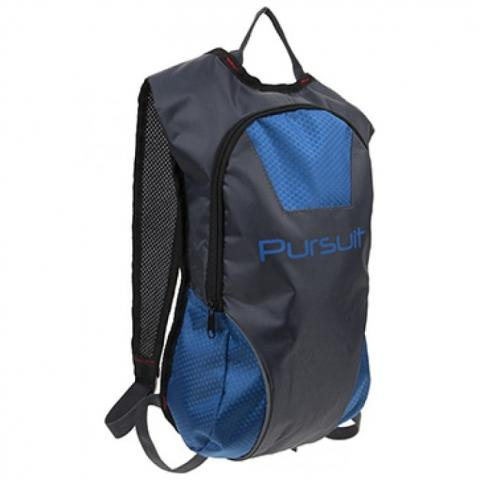 Summit Pursuit 2L Hydration Backpack