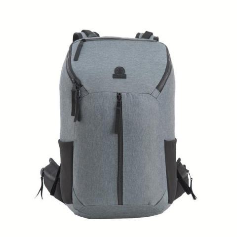 TOG24 Flint 30L Technical Backpack - Dark Grey Marl
