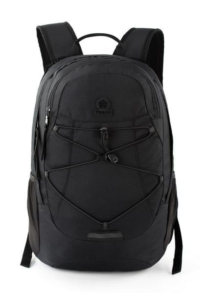 TOG24 Staxton 20L Backpack - Black